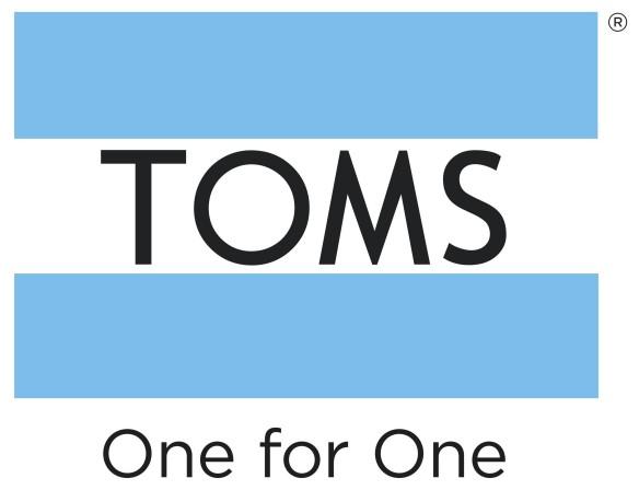 (c) TOMS